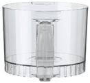 Cuisinart Blender/Food Processor<br>Work Bowl