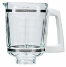 Cuisinart 50-ounce Glass Jar