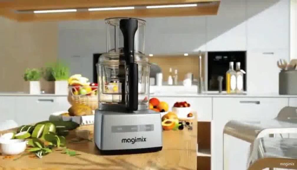 magimixintro1