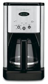 Cuisinart Brew Central 12-Cup