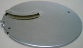 Robot-Coupe RC8 Medium Slicing disc