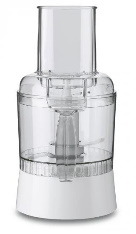 Cuisinart Blender/Food Processor Attachment