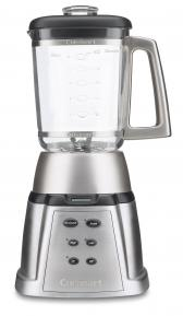 Cuisinart SmartPower Premier 600-Watt Blender