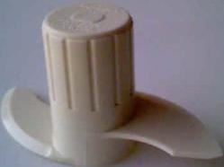 Cuisinart Dough Blade