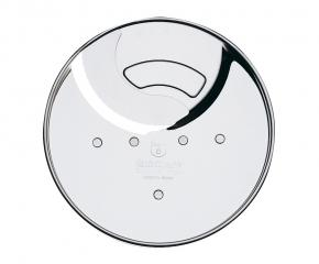 Cuisinart Slicing Disc