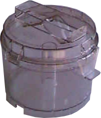 Cuisinart Mini Prep Bowl & Cover Set