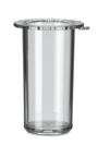 Cuisinart Small Round Pusher DFP14-BCN