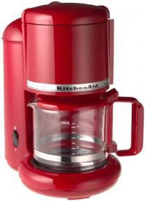 KitchenAid 4-Cup Coffee Maker