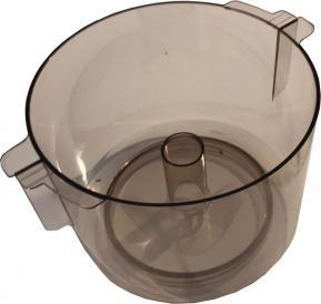 Robot-Coupe Robot-Chef RC3 Bowl