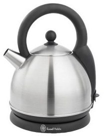 Russell Hobbs Cordless Kettle