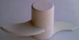 KitchenAid Dough Blade