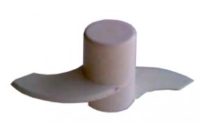 Robot-Coupe Dough Blade