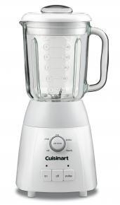 Cuisinart SmartPower Classic 500-Watt Blender